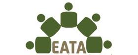logo-eata